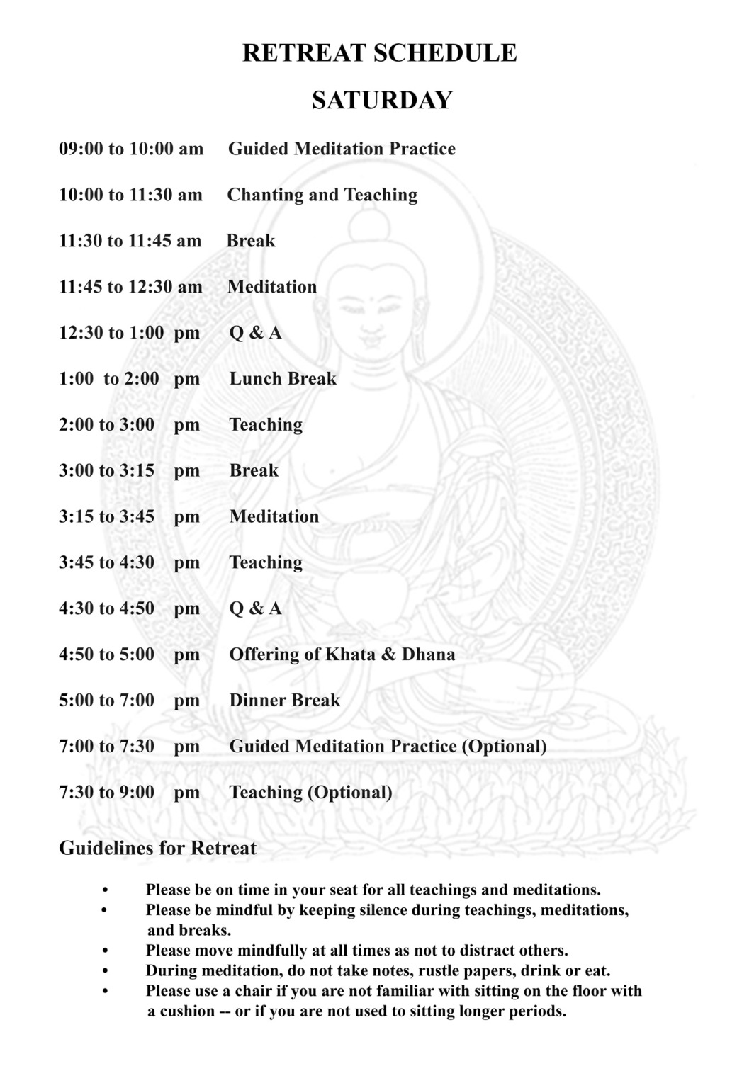 Retreat_Schedule_Saturday.WEB