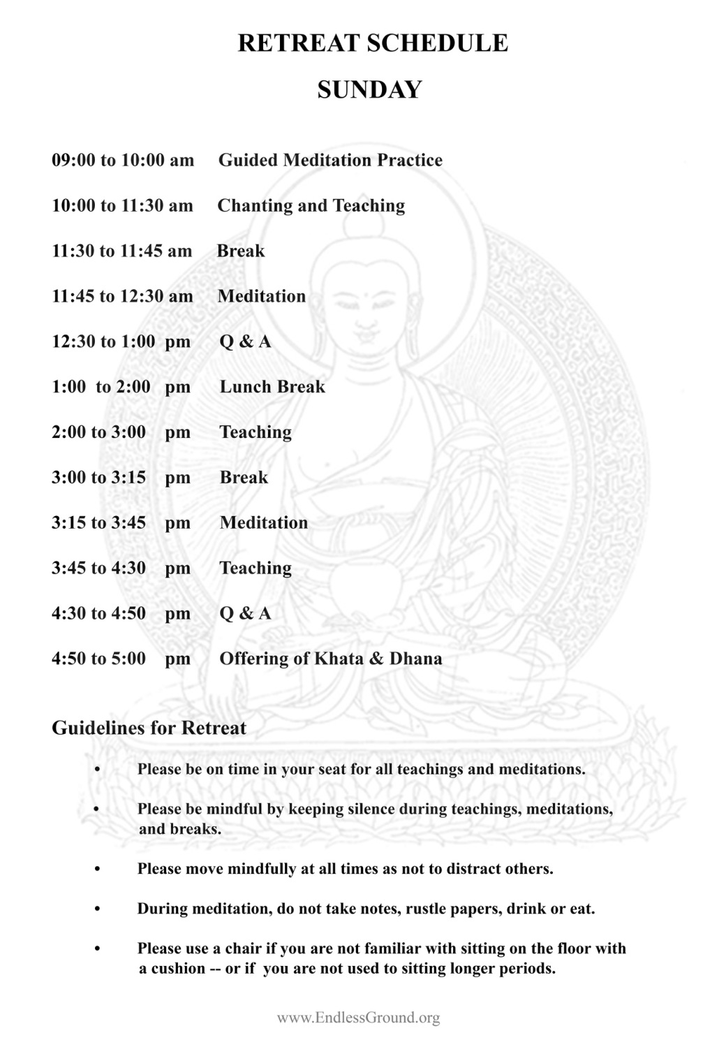 Retreat_Schedule_Sunday.WEB