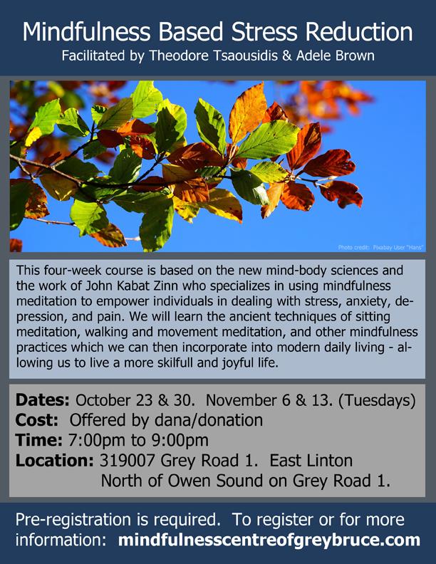 MBSR-Fall2018.EastLinton.LetterSize.WEB