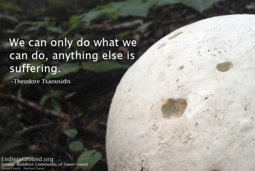 EG.Quote.TT.09
