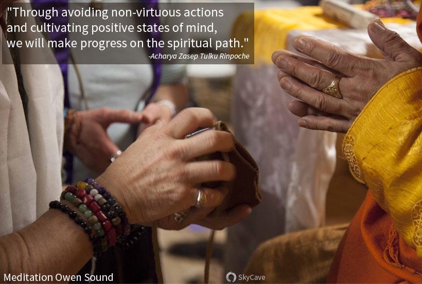Rinpoche.2014.Quote.14