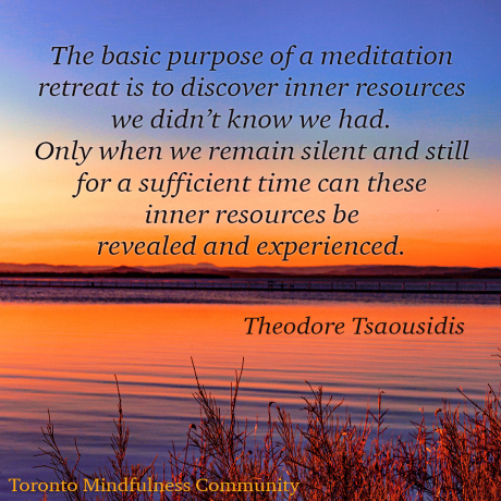 purpose-of-retreat
